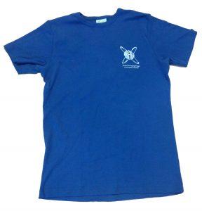15-t-shirt