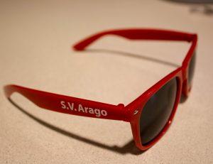 6-zonnebril