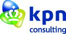 kpn_consulting_logo_cmyk