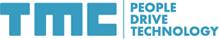 tmc_logo_pay-off_rgb_jpg