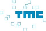 tmc-groot
