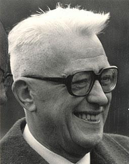 Herman de Winter