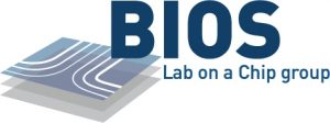 BIOS Lab on a Chip group