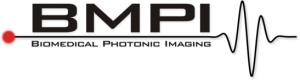 BioMedical Photonic Imaging