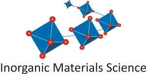 Inorganic Materials Science