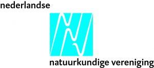 Nederlandse Natuurkundige Vereniging